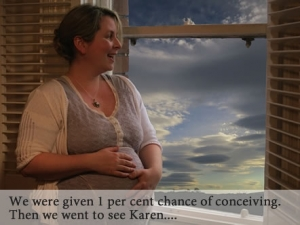 chance-to-conceive