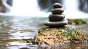 tranquility-calm-acupuncture