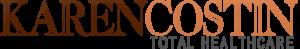 Karen-Costin-Acupuncture-Logo-2