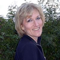 Karen Costin