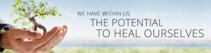 5 Element Acupuncture Healing