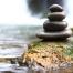 Tranquillity Calm Acupuncture