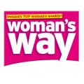 womans-way