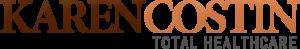Karen-Costin-Acupuncture-Logo
