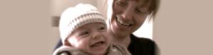 Karen Costin Fertility Acupuncture Dublin